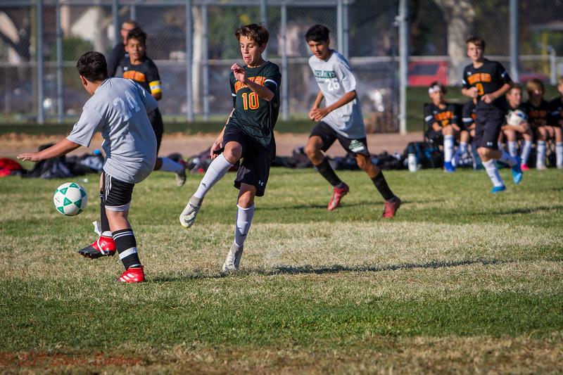 vs Ohlone Middle School 2019-4325.jpg