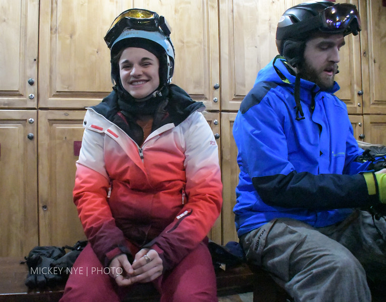 012320 Ski Camp Day2-0562.JPG