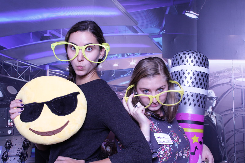 Guest House Events Photo Booth Originals - Educator Night Out SpyMuseum (181).jpg