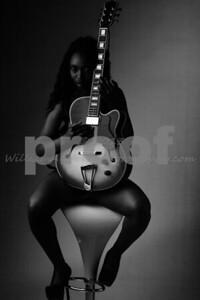 Model Portfolio Photoshoot Killa Carmen Monica Pau & Jay