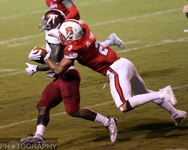 keithraynorphotography ncstate wolfpack troy football-1-31.jpg