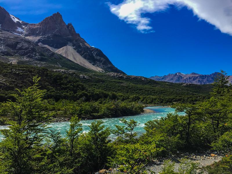 Patagonia18iphone-6417.jpg