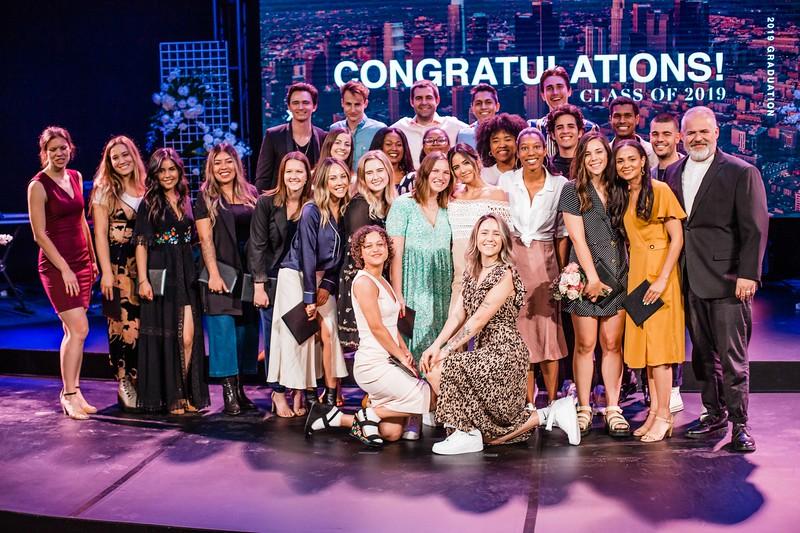 2019-11-5_Graduation_JO-203.jpg