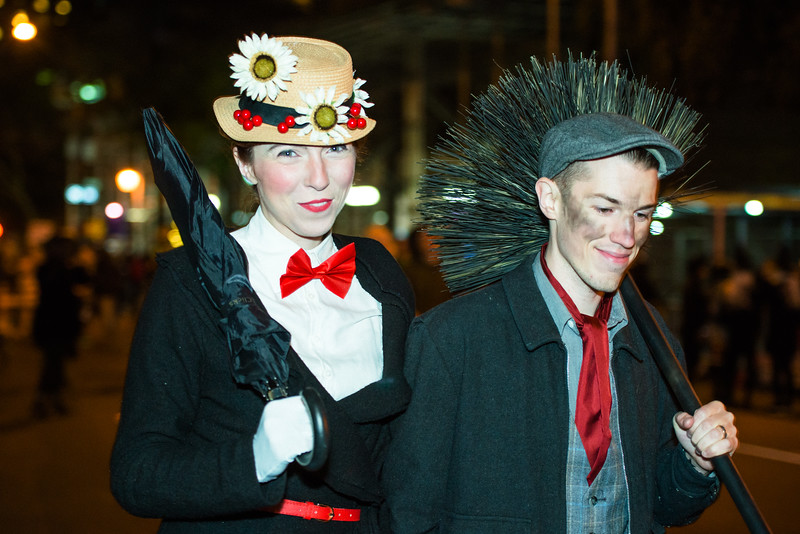 10-31-17_NYC_Halloween_Parade_266.jpg