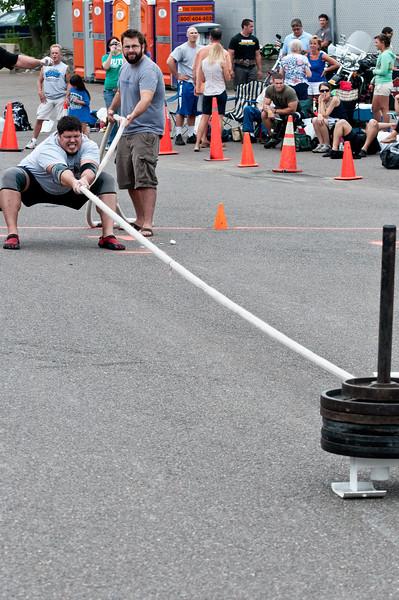 TPS Strongman 2011_ERF6201