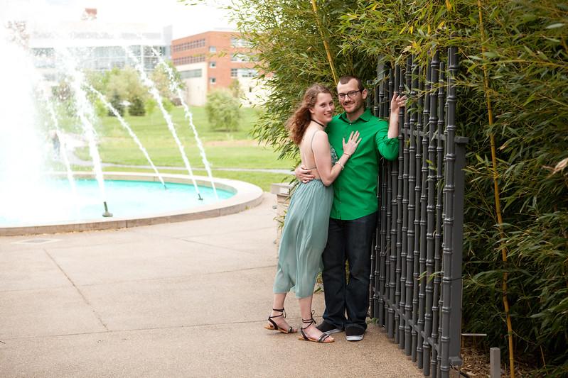 Kaitlyn Engagement-1092.jpg