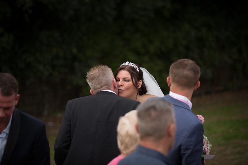 bensavellphotography_wedding_photos_scully_three_lakes (216 of 354).jpg