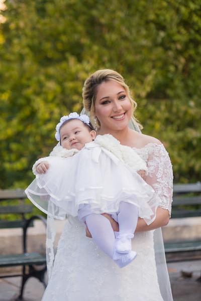 Central Park Wedding - Jessica & Reiniel-43.jpg