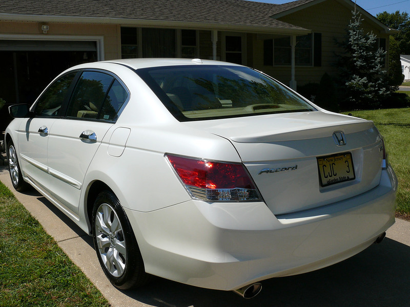 2008 Honda Accord V6 2.jpg