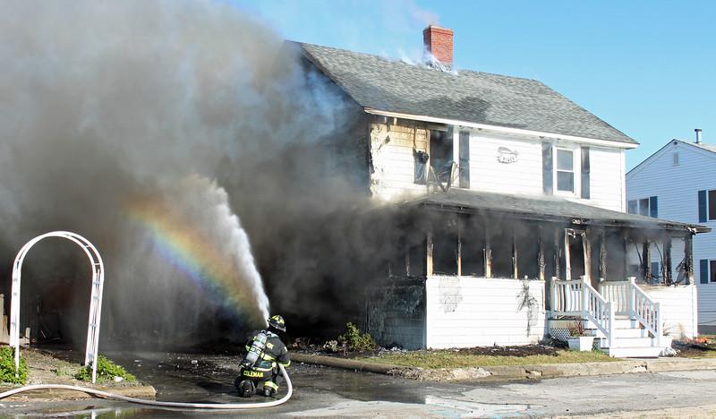 seabrook fire 1.jpg