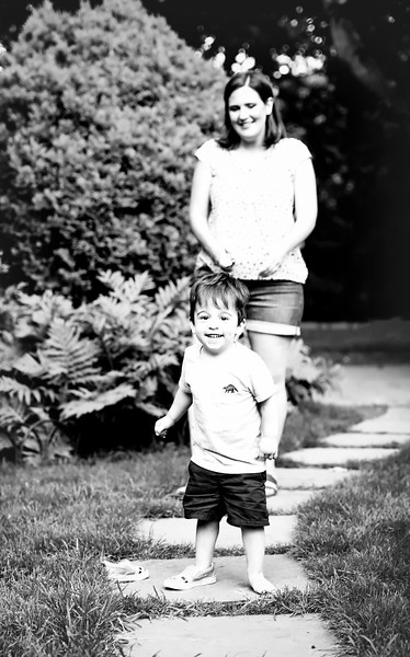 bwwnewport_babies_photography_family_mini_session-5308-1.jpg