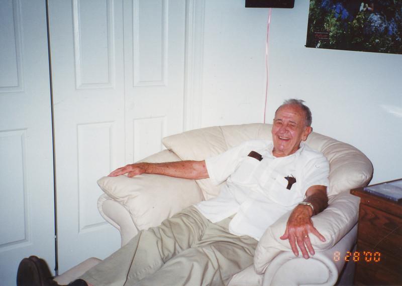 Ellis Sullivan (8--28-2000).jpg