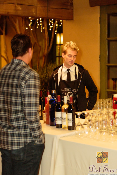 Del Sur Holiday Cocktail Party_20151212_018.jpg