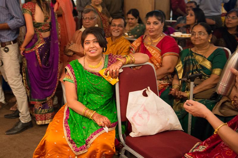 Prakrut Wedding-701.jpg