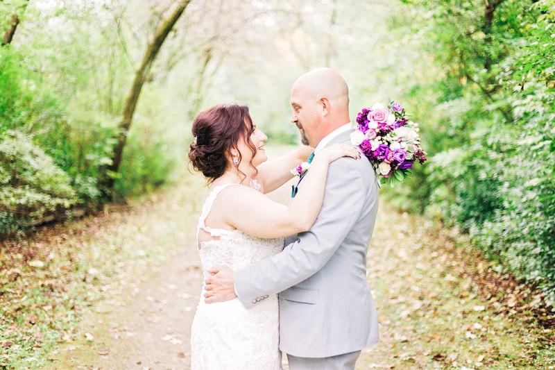 chateau-on-the-river-trenton-michigan-wedding-0130.jpg