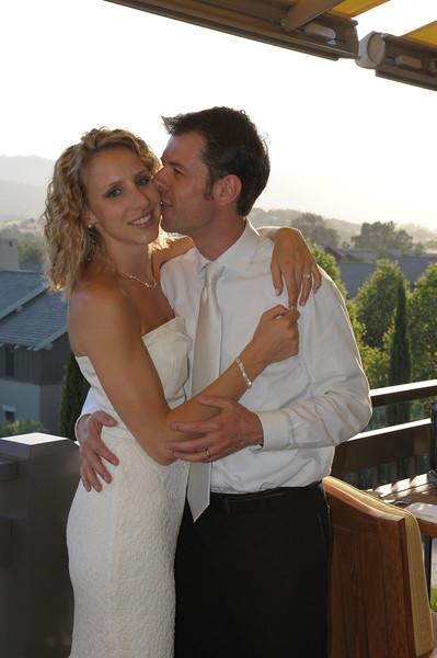 Helen and Frederick - CA Wedding -  70.jpg