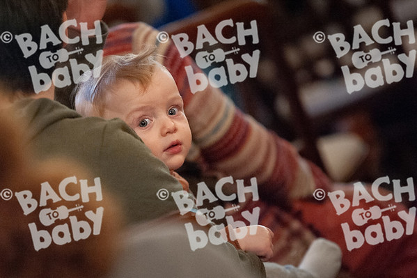 ©Bach to Baby 2019_Laura Woodrow_HampsteadBurghHouse_2019-18-12_ 3.jpg