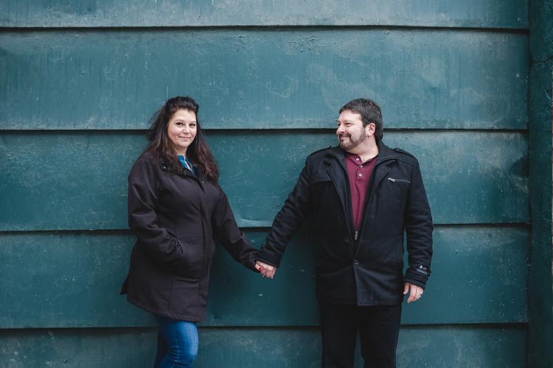 2018-12-30 Kim & Rob Engagement Print-40.jpg