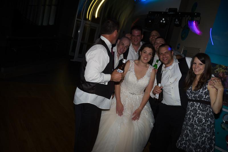 2203-Trybus-Wedding.jpg