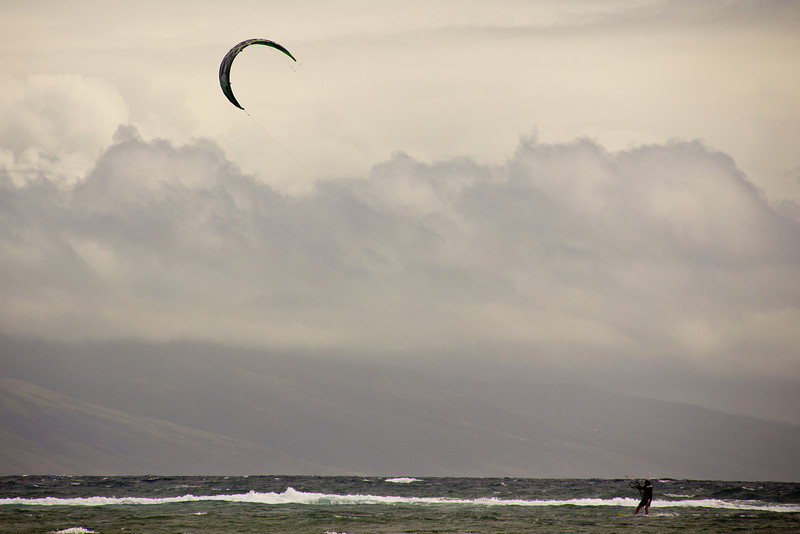bruce kite 2.jpg