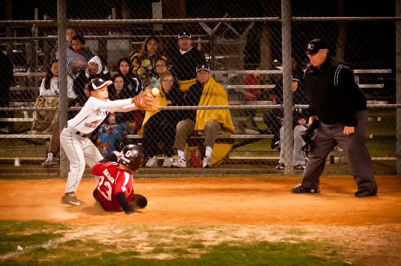 050213-Mikey_Baseball-61-.jpg
