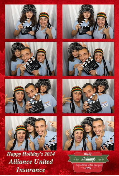 PhxPhotoBooths_Prints_039.jpg