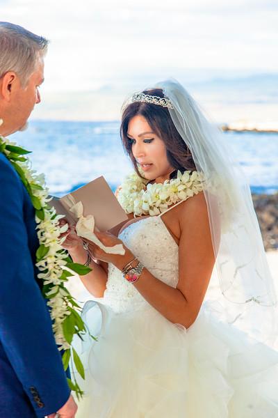 Kona wedding photos-0009.jpg