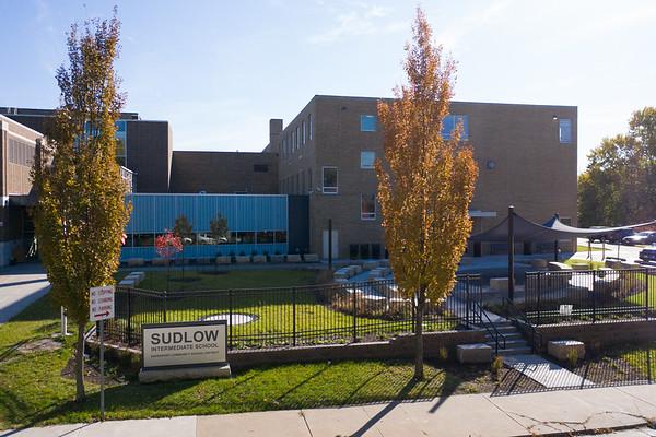 20191018-SudlowClassroom