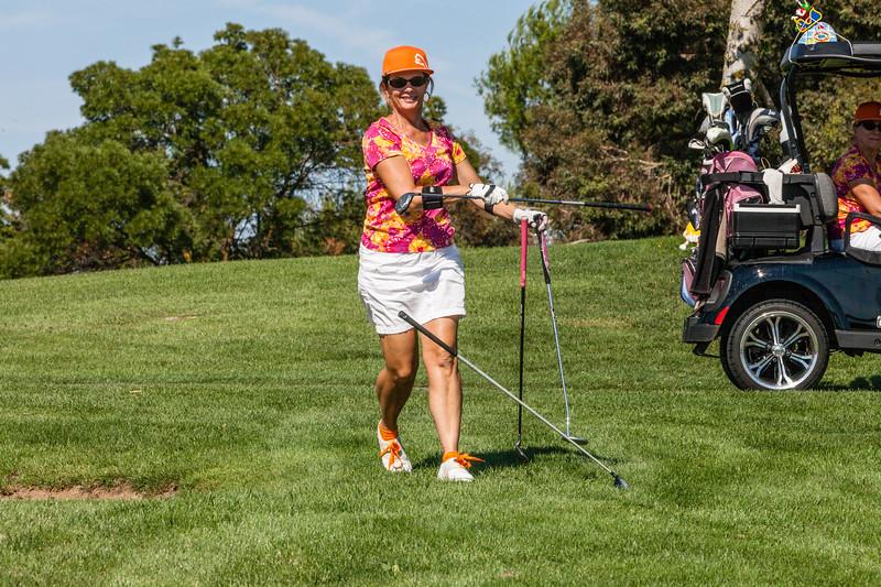 Golf-1232.jpg