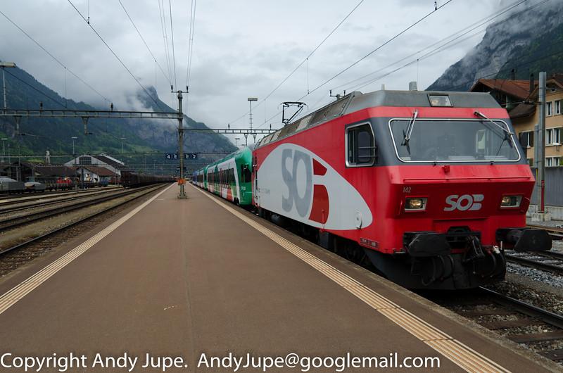 456142-9_a_32007_Erstfeld_Switzerland_21052013.jpg