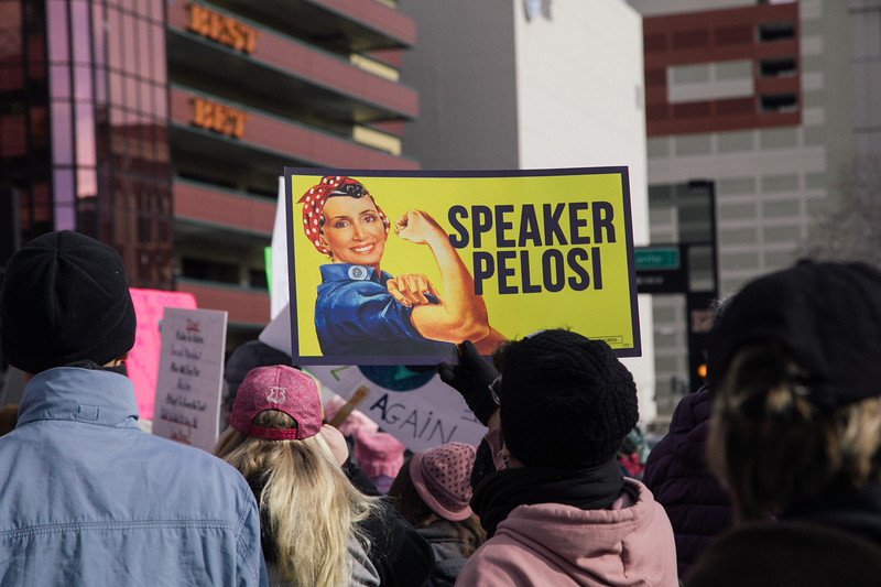 Reno Womens March 2020-41.jpg