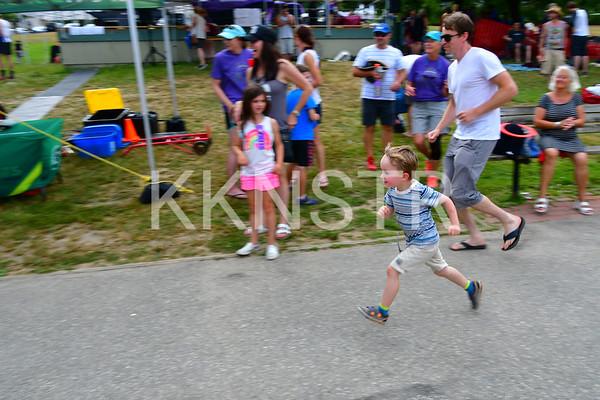 Jul 8, 2017 - Panorama Park Kids Race Set 1