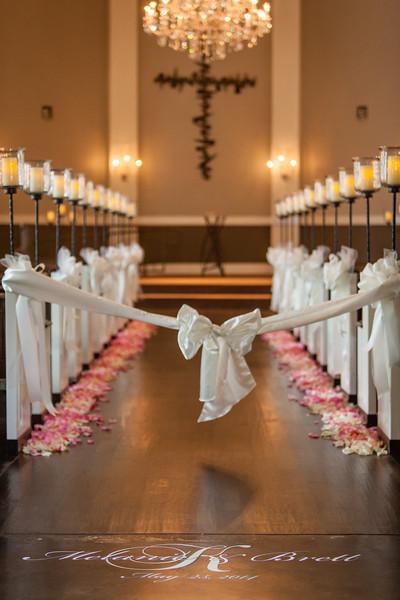 Wedding - Thomas Garza Photography-111.jpg