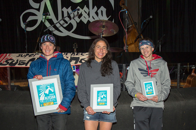 Alyeska Climbathon September 09, 2017 1037.JPG