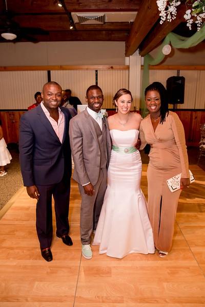 Burke+Wedding-661.jpg