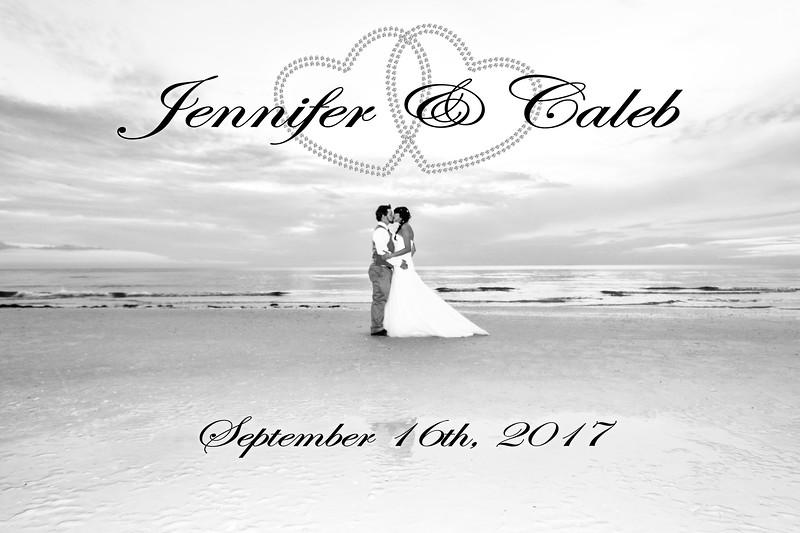 Mariani Wedding Photos