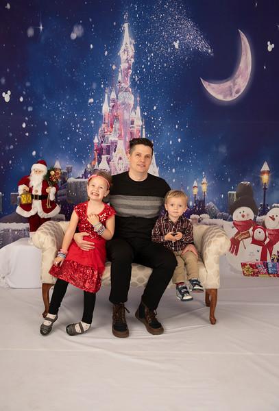 Christmas-2019-Large-80.JPG