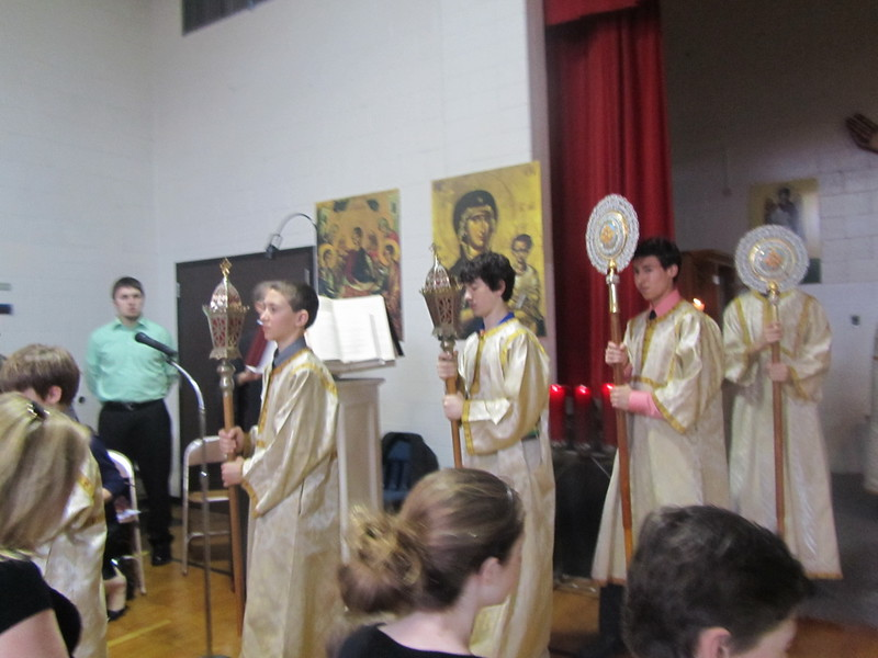 2012-03-18-Third-Sunday-of-Lent_001.jpg