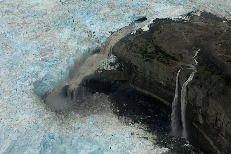 Alaska Icy Bay-3849.jpg