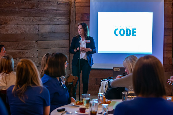2018-Women Who Code