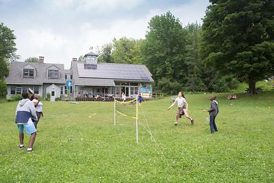 Tamarack Farm 2017