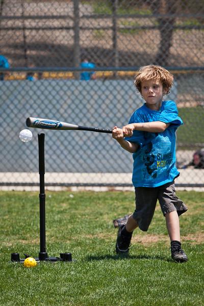 110628_CBC_BaseballCamp_4251.jpg