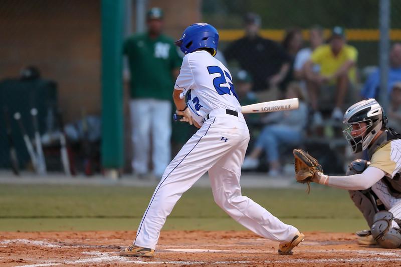 3.12.19 CSN Varsity Baseball vs SJN-93.jpg