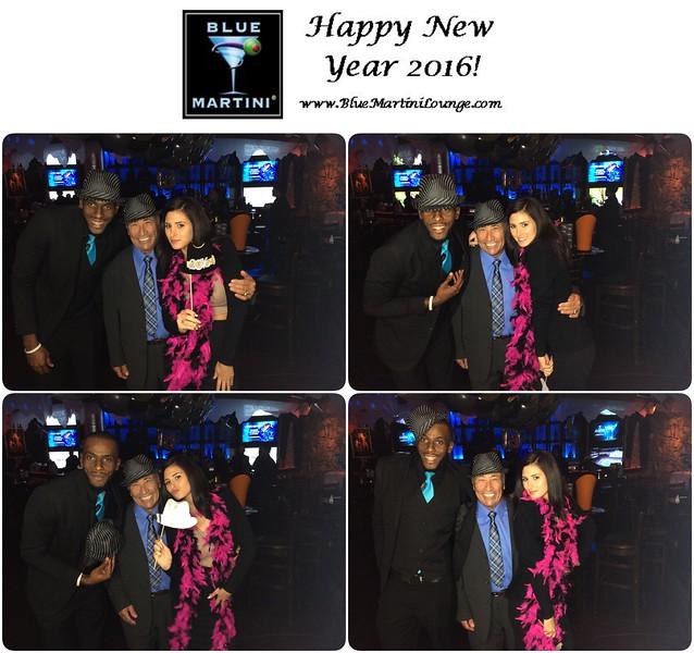 2015-12-31 20.06.45.jpg