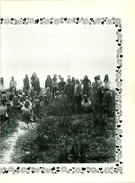 uschist-er-1971~0335.jpg