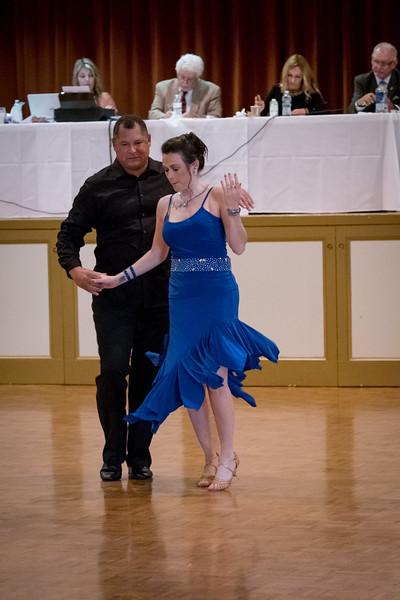 RVA_dance_challenge_JOP-12070.JPG