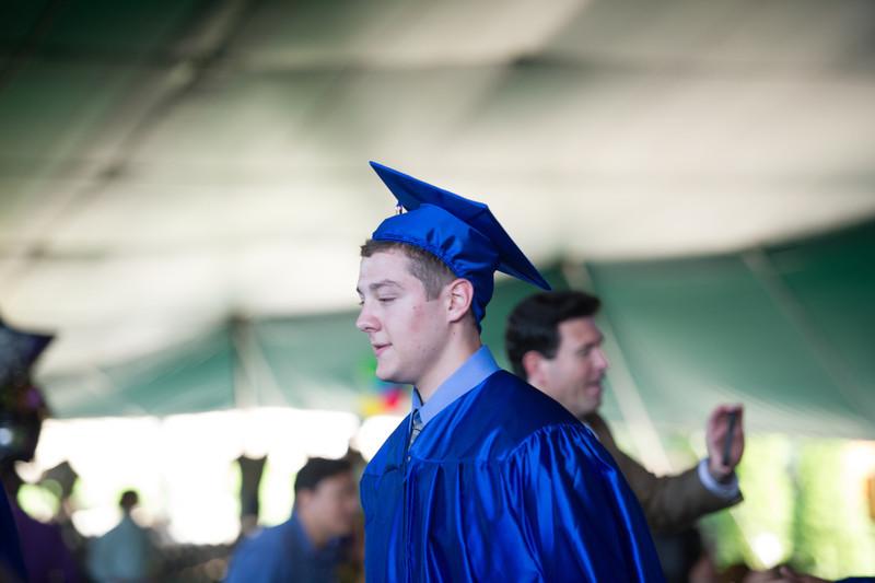CentennialHS_Graduation2012-302.jpg