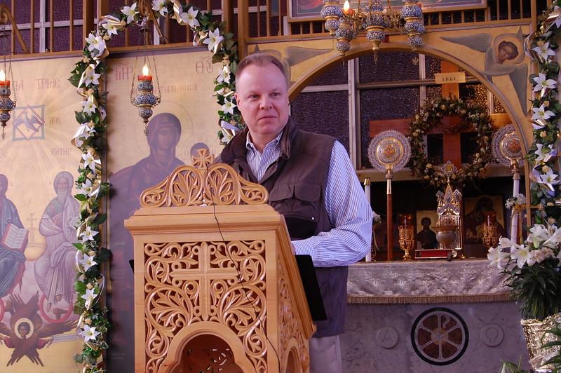 2007-04-22-Chrysostom-Festival_024.jpg