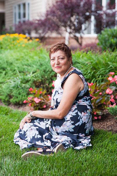 Grandma june 2015-6333.JPG