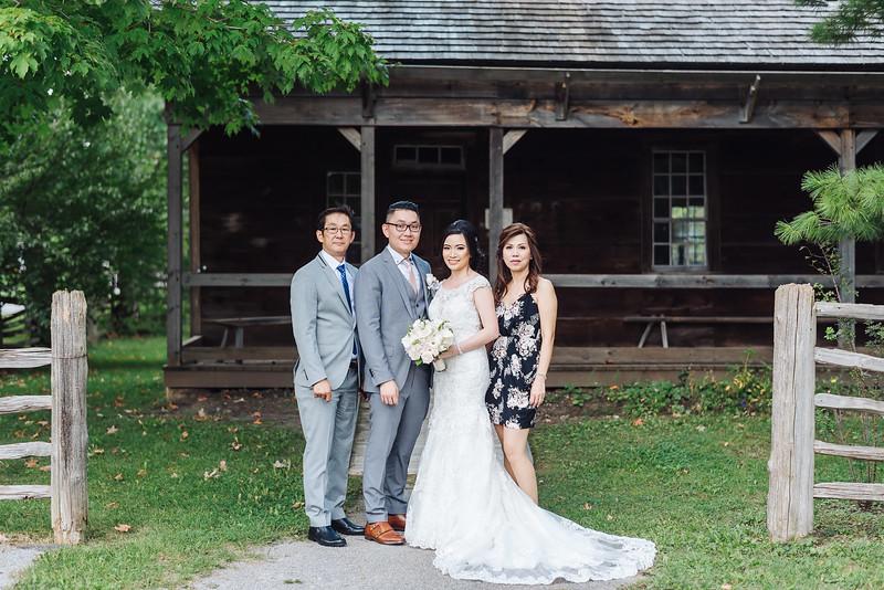 2018-09-15 Dorcas & Dennis Wedding Web-290.jpg